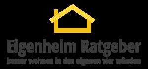 Eigenheim-Ratgeber.de – Bauen – Wohnen – Garten – Leben