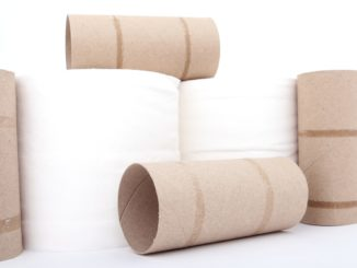 Po-, Bidet oder Dusch-Brause? - Sinnvolle Alternativen zum KlopapierDusche