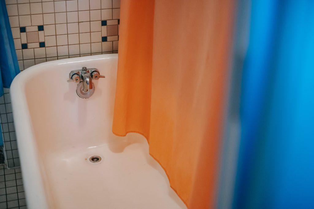 Ein modernes Badezimmer planen