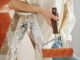 Wohnung sanieren - Küche und Badezimmer