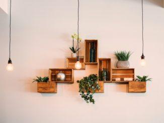 Ideen und Tipps zur Raumgestaltung - offene Wohnküche?