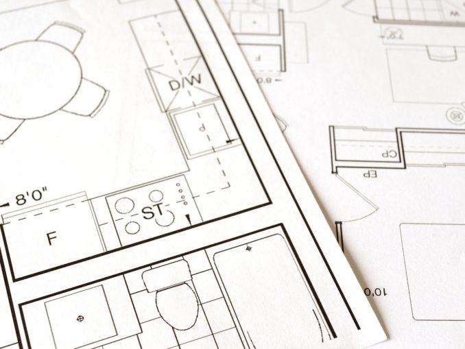 Finanzierungstipps für Sanierungsmaßnahmen Baufinanzierung