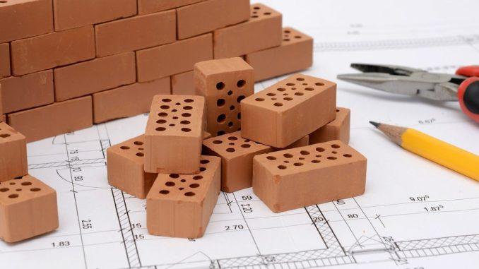 Baufinanzierung - das sollte man wissen