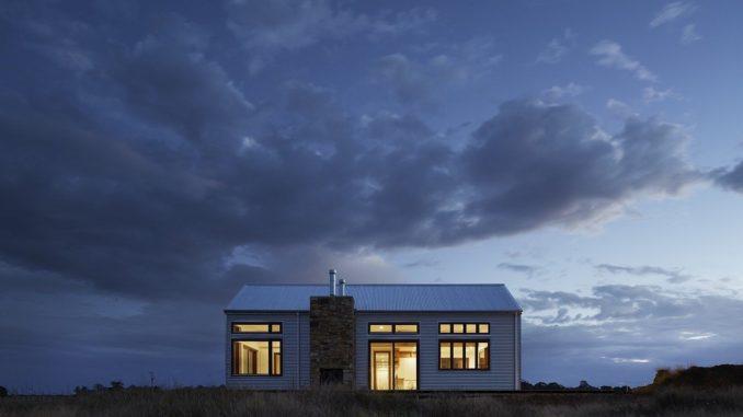 Das eigene Zuhause - für die perfekte Beleuchtung sorgen