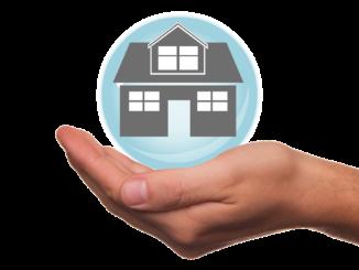 Hausratversicherung - das sollte man wissen - Eigenheim Ratgeber