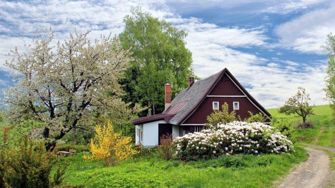 Worauf kommt es bei einer Immobilienbewertung an