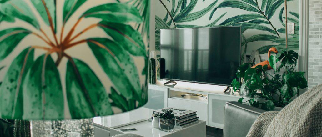 Sie planen und gestalten deine Räume: die Innenarchitekten
