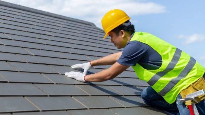 Dachrenovierung oder Dachsanierung? Darauf kommt es an