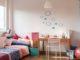 Ratgeber: Vom Kinderzimmer zum Jugendzimmer
