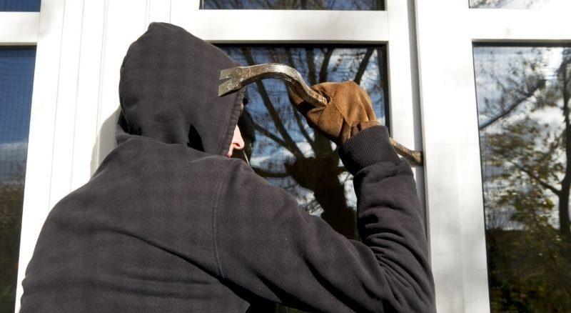 Sicherheit der eigenen Wohnungen erhöhen: Schutz vor Einbrechern