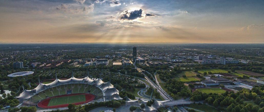 München: Die teuersten Viertel