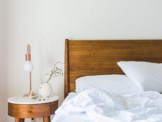 Feng Shui im Schlafzimmer - Worauf achten? - Ratgeber